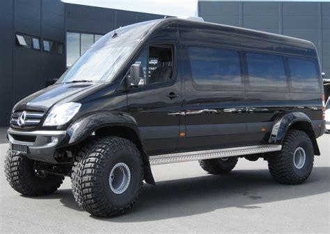 8 Pl Tzer Auto Kaufen by Terenowe Autobusy Z Polski Automet I Auto Cuby