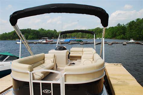 lake wallenpaupack boat rentals charter wallenpaupack boat tour