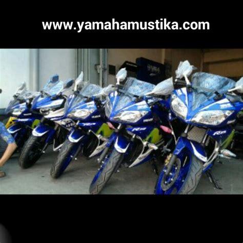 Kaos Motor Yamaha Yzf R15 Murah angsuran r15 kredit motor yamaha