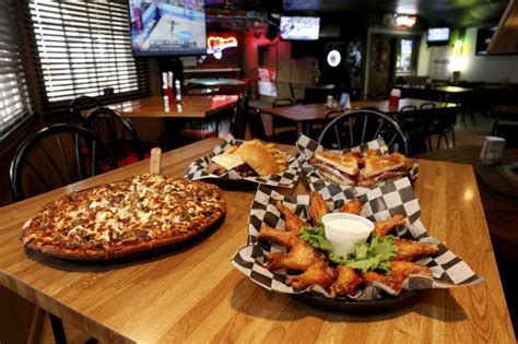 rosie s sports bar grill debuts in south lincoln