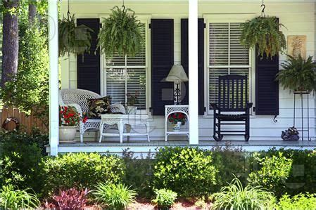 southern living southern living homes porches pinterest porches