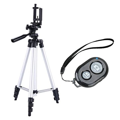Tripod Di Malaysia 50 inch phone tripod digiant lightweight aluminum iphone tripod travel tripod for