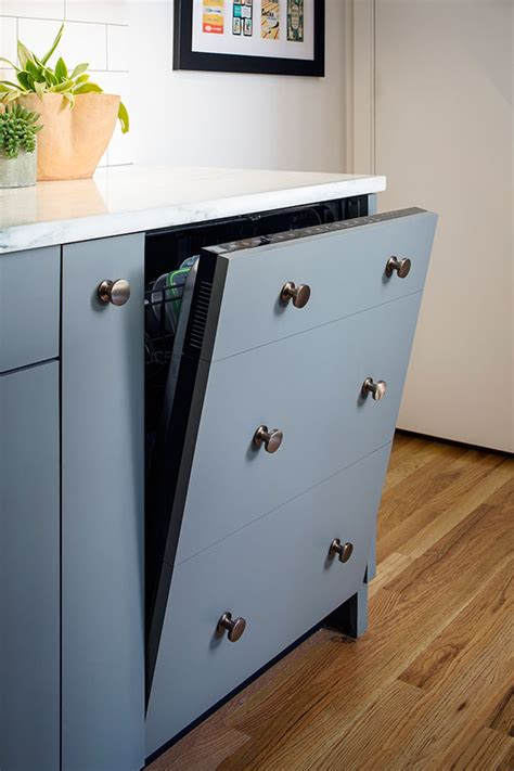 cabinet factory outlet omaha project gallery kitchen