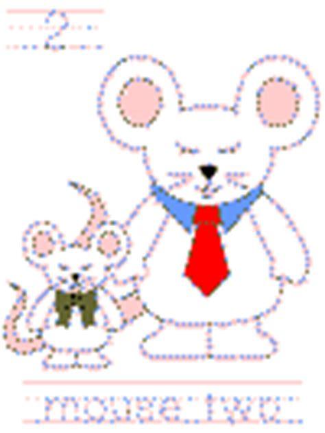 Three Blind Mice Coloring Pages Dltk Nursery Rhyme Coloring Pages
