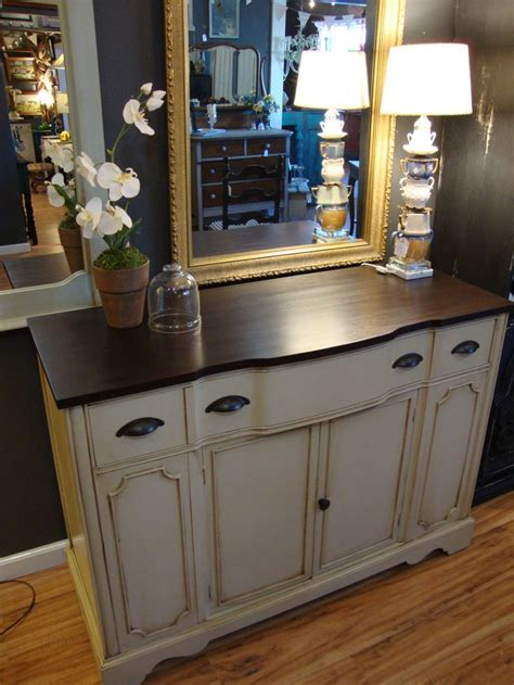 matching desk and dresser 283 best images about furn redo s buffets china