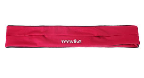 Rvag1010 Ruby Pink Twiscon Fit Xl Free Belt Tali Ld120 Pj 68 95000 11 09 authentic teeking elastic sports belt waist bag size xl 94 100cm at fasttech