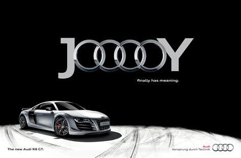 audi r8 advert audi print advert by tonic jooooy black ads of the world