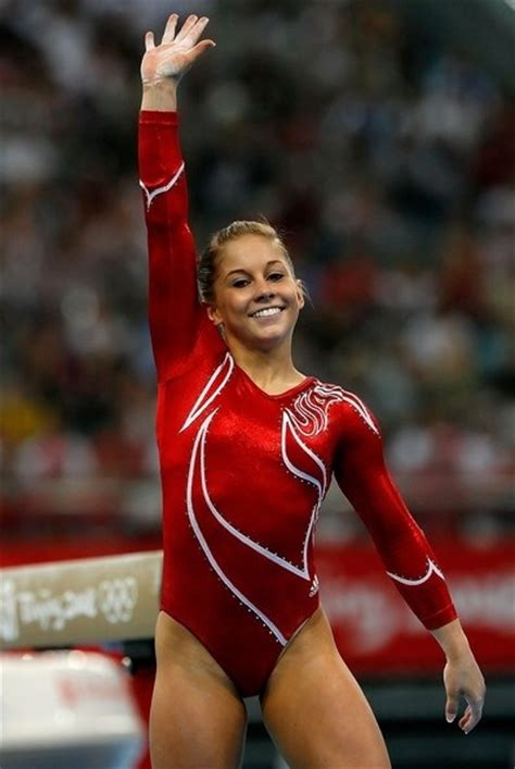 Gymnast Wardrobe Pictures by Why Don T Most Of The Artistic Gymnasts Develop