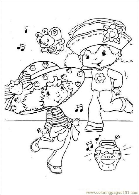 straw hat coloring page straw hat coloring page coloring pages