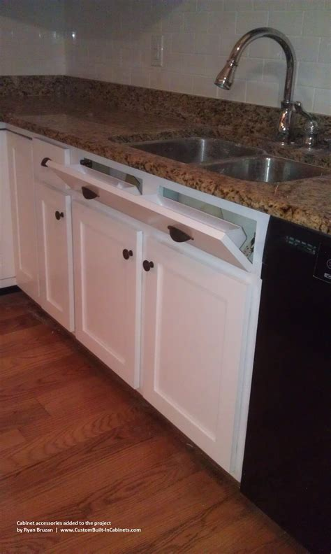 kitchen cabinet painting st louis mo brs custom painting paint kitchen cabinets louisville ky mf cabinets