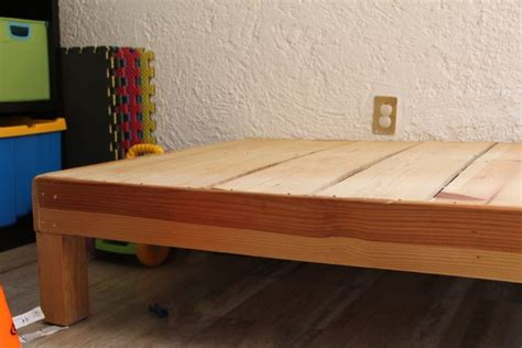wooden beds for sale wooden bed base for sale