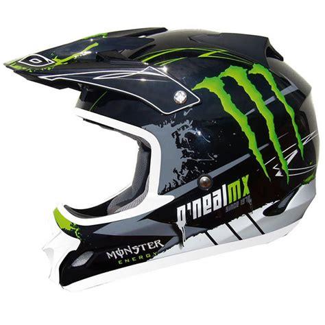 oneal motocross helmets oneal 709r tim ferry energy motocross helmet