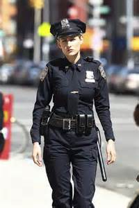Nypd Officers by Nypd Officer חיפוש ב