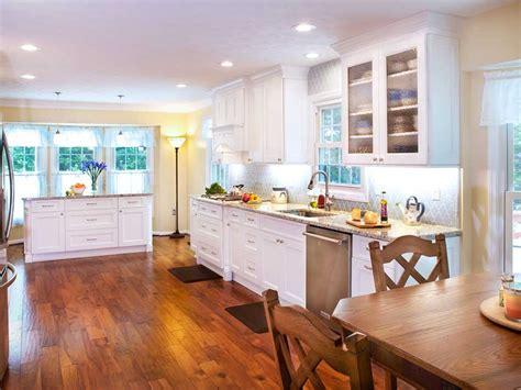 kitchen designers in maryland elegant kitchen designs bel air construction maryland