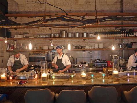 new york best top 10 best new york restaurants right now