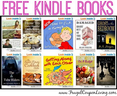 free books free kindle books 10 29 read on any tablet pc kindle