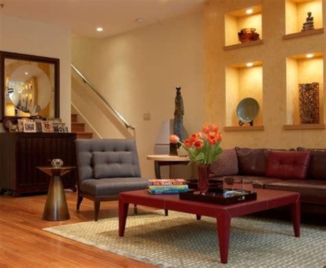 11 Jam Dinding Klasik Eropa Style Hiasan Ruang Vintage Shabby Chic desain ruang tamu bernuansa jawa klasik desain ruang tamu