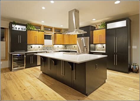 Kitchen Cabinet Association Kitchen Cabinet Manufacturers Association Fanti