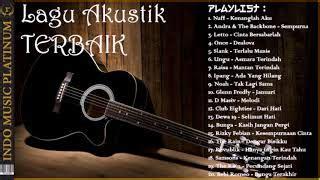 download mp3 barat terbaru yang enak didengar download lagu lagu akustik romantis mp3 mp4 3gp save lagu