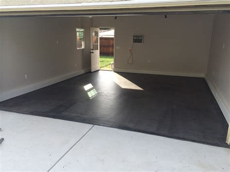 decor cool home depot garage floor epoxy for tremendous floor decoration ideas