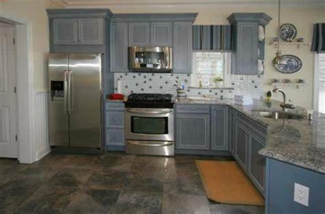 house rentals jersey shore house for rent jersey shore manasquan nj