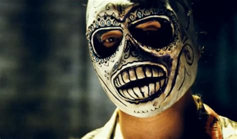 Banded Mask Gold what was your costume r grandtheftautov