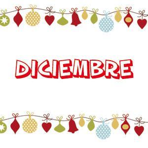 imagenes de cumpleaños de diciembre diciembre calendario escolar 2013 2014 para imprimir