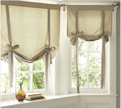 do it yourself drapes show off your crafty side 30 photos amor do it