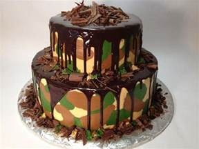 camoflauge cake 17 best images about army birthday cakes on camo birthday cakes nerf and army cupcakes