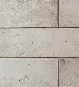 briques pierres d 233 corative panneau en b 233 ton