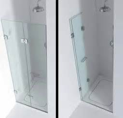 small shower door ideas best 25 shower screen ideas on toilet design