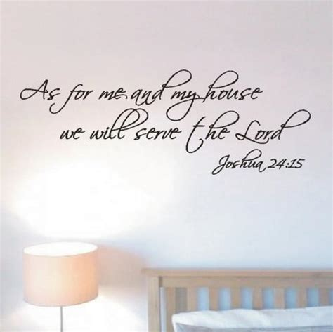 christian inspirational wall hairstyles