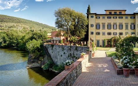 villa la massa candeli villa la massa candeli italia the leading hotels of