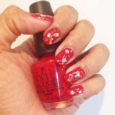 new year nail monkey nail on pikachu nails nail gems and china