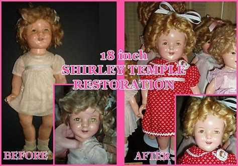 composition doll repair restoration 9 best ideas about dolls doll repair on