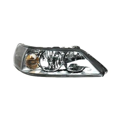 2006 lamborghini murcielago headlight bulb replacement how to replace 2006 lincoln town car headlight bulb how to replace headlight bulbs how to