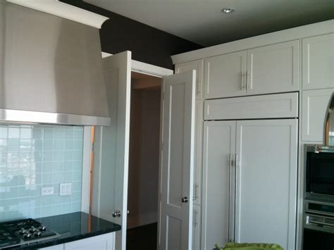 How Much Does An Interior Door Cost Cost Of Painting Home Interior
