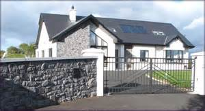 Design Your Own Home Ireland house build design ideas uk home deco plans