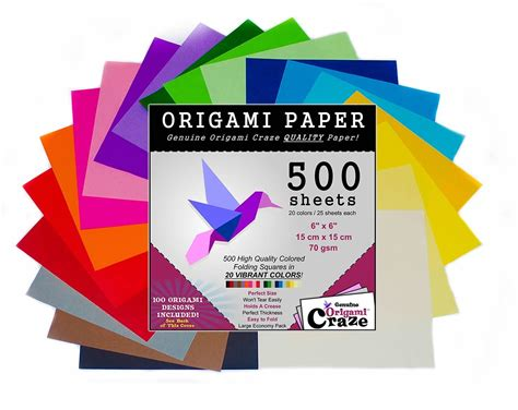 Origami Paper Shop - the origami paper shop 28 images a visit to daiso the