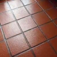 60 best images about quarry tile on pinterest adobe ceramic floor tiles and clay tiles