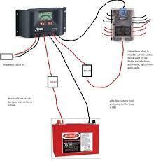 camper trailer wiring diagram google search camper trailers trailer wiring diagram