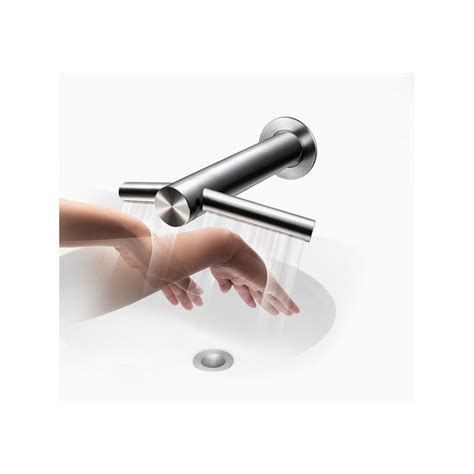 dyson airblade s 232 che mains robinet tap