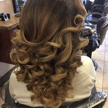 hair salon in yonkers thar specializes in hair relaxing and coloring boin hair salon 10 photos hairdressers 566 kimball