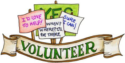 Amazing Christ Fellowship Gardens #6: Citizen-clipart-volunteer-clip-art-gif.gif
