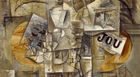 picasso paintings in reina sofia dead birds reina sof 237 a national museum madrid at