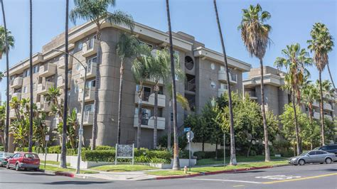 los angeles appartments the cleo apartments koreatown los angeles 345 s