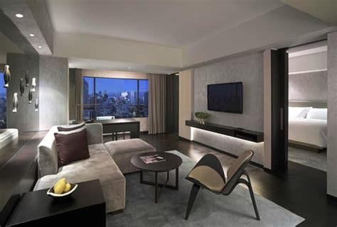 hotels with living rooms director suite living room area picture of new world