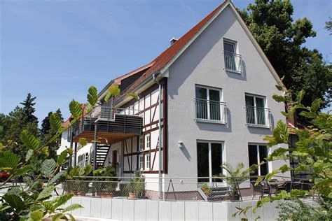 scheune neubau neubau 2 fam wohnhaus mit einbeziehung einer scheune