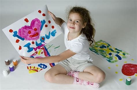 crafts for with special needs benefits of arts and crafts for with special needs