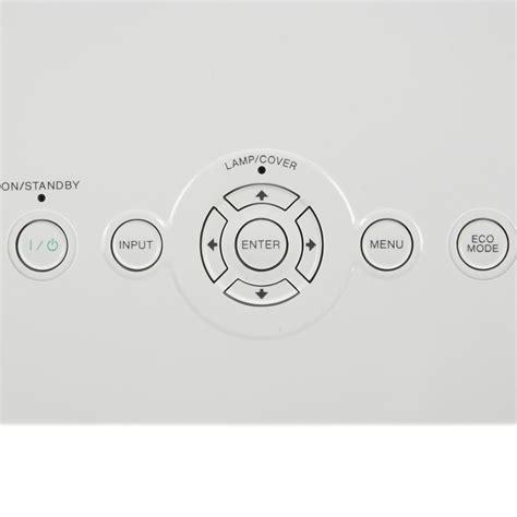 Projector Sony Murah Vpl Ex255 3300 Ansi Xga sony vpl ex100 price in pakistan specifications features